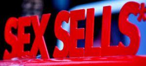 sexsells