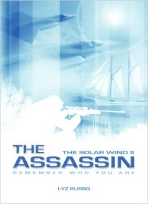 The Assasin