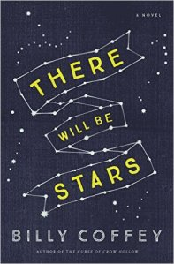 There Will Be Stars by Bill Coffey