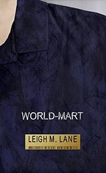 World Mart Image