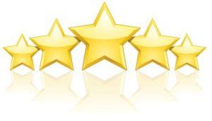 5gold-star3