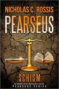 Pearseus Schism