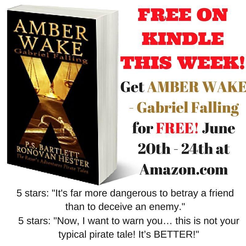 Book deals lit world interviews amazon reviews image promo image fandeluxe Images