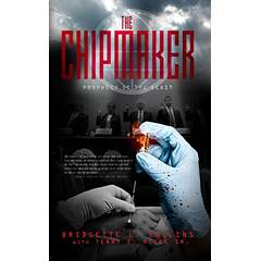 The Chip Maker