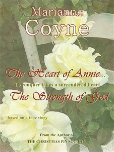 The Heart of Annie