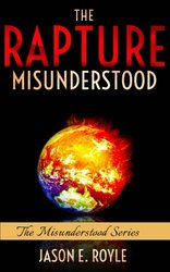 the-rapture-misunderstood