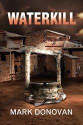 Waterkill