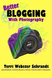 better-blogging-with-photography