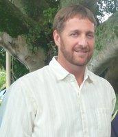 Mark Sasse