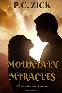 mountain-miracles