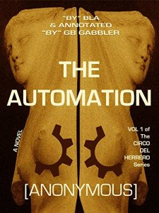 the-automation