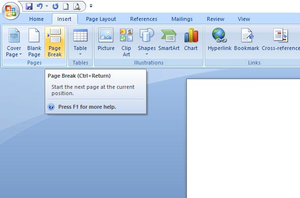 page-break