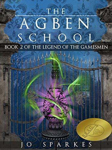 the-agben-school-by-jo-sparkes