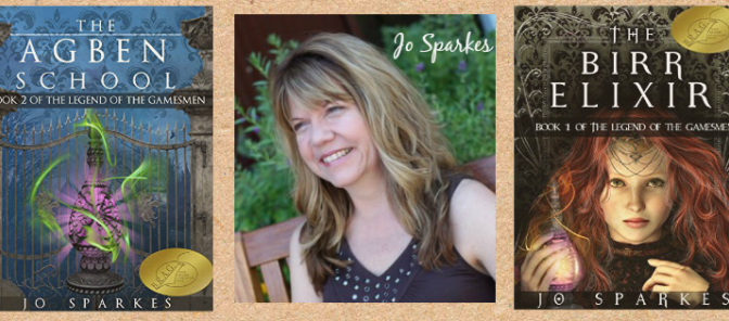 """#BOOK REVIEW BY @COLLEENCHESEBRO OF """"The Agben School,"""" BY AUTHOR @SPARKES777"""