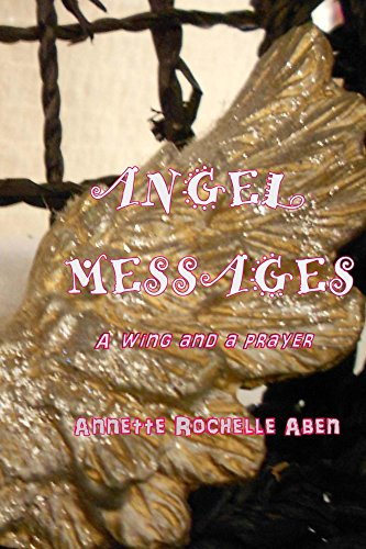angel-messages-a-wing-and-a-prayer