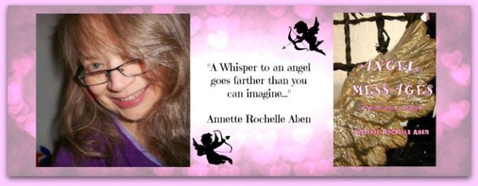 """#BOOK REVIEW BY @COLLEENCHESEBRO OF """"Angel Messages: A Wing & a Prayer,"""" BY AUTHOR @YOUARETHEEXPERT"""
