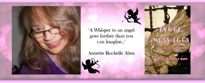"#BOOK REVIEW BY @COLLEENCHESEBRO OF ""Angel Messages: A Wing & a Prayer,"" BY AUTHOR @YOUARETHEEXPERT"