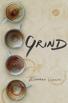 grind-cover