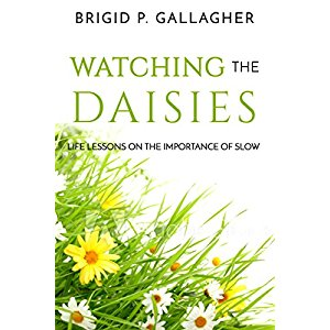 watching-the-daisies