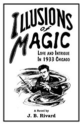 illusions-of-magic-cover