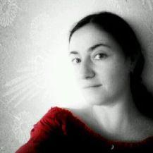 ML Profile Photo