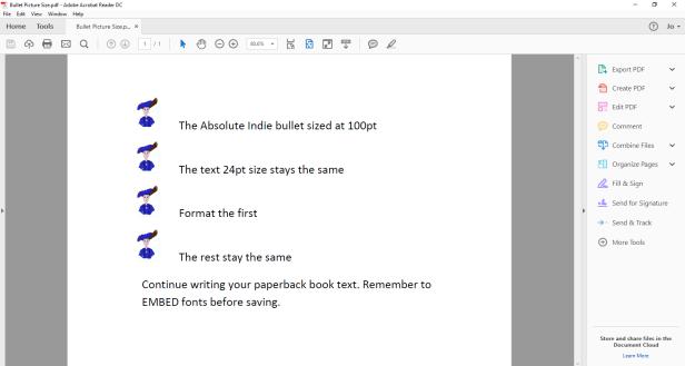 print-to-pdf-for-upload-to-print-platform