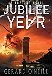 Jubilee Year cover
