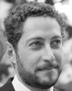 Author Antonio Flórez Lage