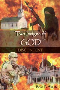 Two Images of God: Discontent
