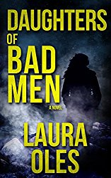 Daughters of Bad Men cover image.