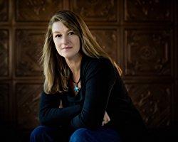 Laura Oles Photo