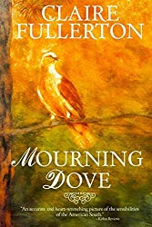 Mourning Dove Cover Image