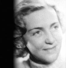 Annemarie Breien